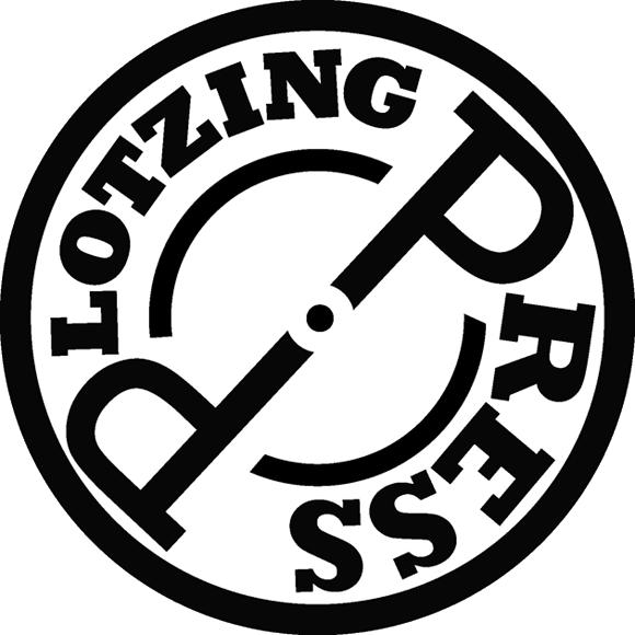 PlotzingPress